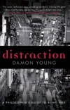 'Distraction'