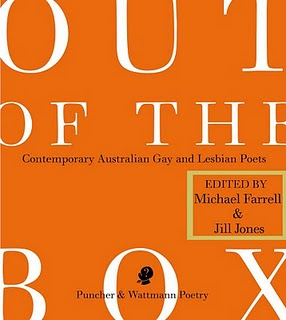 2010-OUT-OF-THE-BOX-cover
