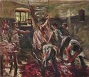 220px-Lovis_Corinth_006