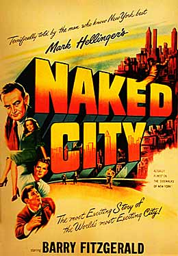 600full-the-naked-city-poster