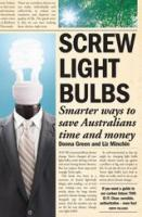Screw Light Bulbs cover
