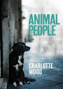 Animal-People-Charlotte-Wood-cover2-212x300