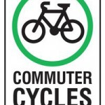 Subscriberthon sponsor: Commuter Cycles