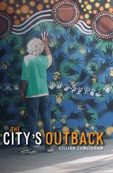 City's Outback