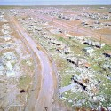 Cyclone_tracy_aerial_view_darwin