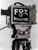 Fox_movietone