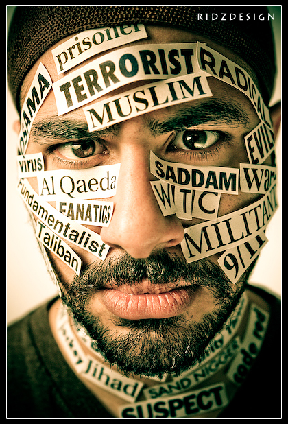 portrayal of muslim stereotypes post 9 11 Terrorism in movies, pre- and post-9/11 1 / 46 back next back next back the muslim american group council on american-islamic relations (cair) campaigned to promote less.