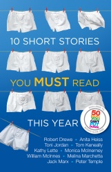'10 Short Stories You Must Read This Year'