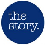 The-Story-Logo-Dot_Ex