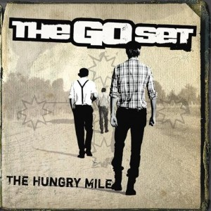 The_Go_Set_-_The_Hungry_Mile