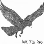 WideOpenRoadlogo scaled