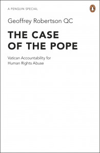 case Pope