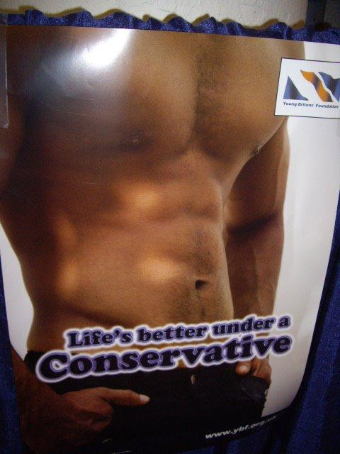 cpac-poster