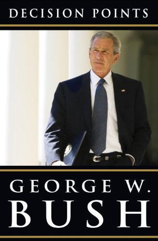 decision_points_gerogewbush