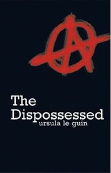 Le Guin's 'The Dispossessed'