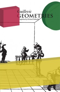 Geometries_Cover