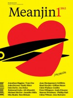 Meanjin & Overland offer