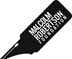 Malcolm Robertson Foundation logo