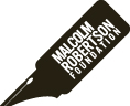mrobertsonfound-web-logo