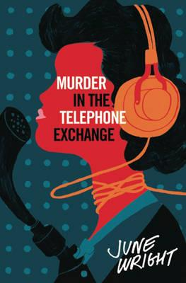 murder-in-the-telephone-exchange
