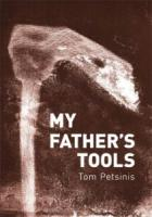'My father's tools'