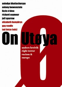 on-utoya-book-cover-data