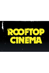 Subscriberthon sponsor: Rooftop Cinema