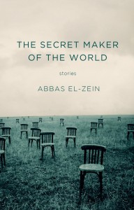 secret maker of the world