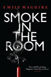 smoke-in-the-room