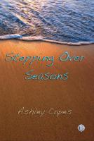 'Stepping over seasons'