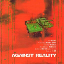 Against Reality