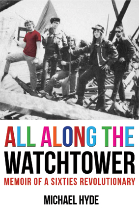watchtowercover