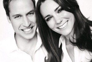 william-and-kate-wedding-portrait