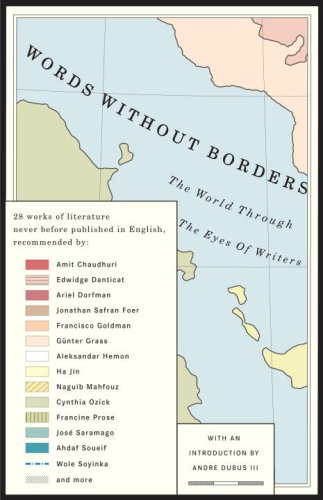 words_without_borders