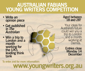 youngwriterscompetition-banner-ad