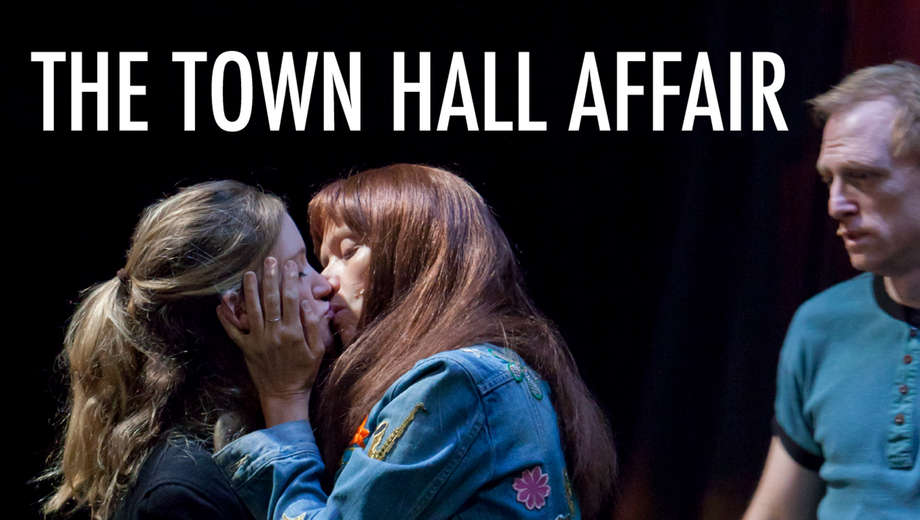 1490118905-The_Town_Hall_Affair_tickets