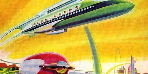 16-dic-futuristic-car-from-the-50s