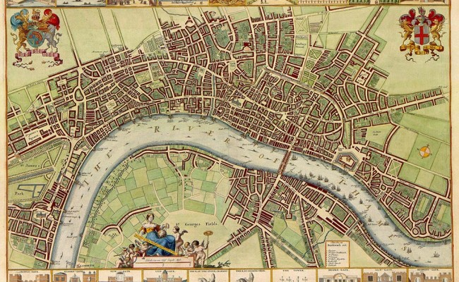17th_century_map_of_London_(W.Hollar)