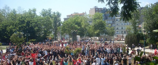 2013_Taksim_Gezi_Park_protests,_Protests_at_Gezi_Park_on_3rd_June_2013