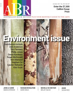 ABR_October2017_cover