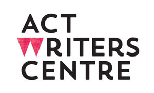ACT WC logo