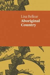 Aboriginal_Country_cover_1024x1024
