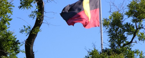 Aboriginal_Flag_-_Victoria_Square