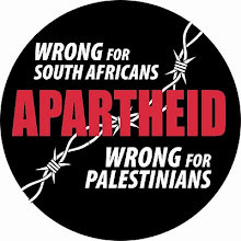 Apartheid-badge_wrong