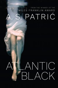 Atlantic-Black_cover-2