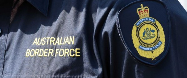Australian-Border-Force-logo