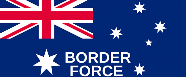 Australian_Border_Force_Flag
