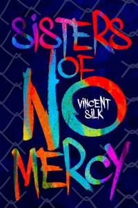 Sisters of No Mercy cover