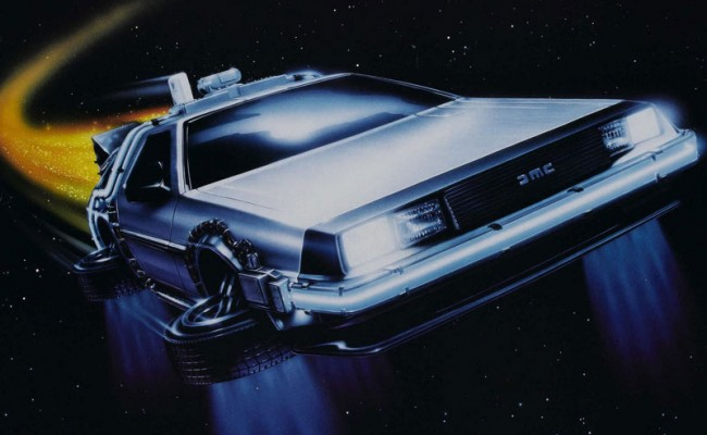 Back-to-the-Future-II-Teaser-Poster