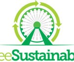 Bee_Sustainable